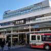 吉祥寺駅アイキャッチ