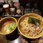 つけ麺えん寺アイキャッチ