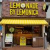 LEMONADE by Lemonica(レモネードbyレモニカ)コピス吉祥寺店