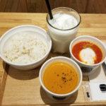 soupスープストックセットとドリンクアイキャッチ