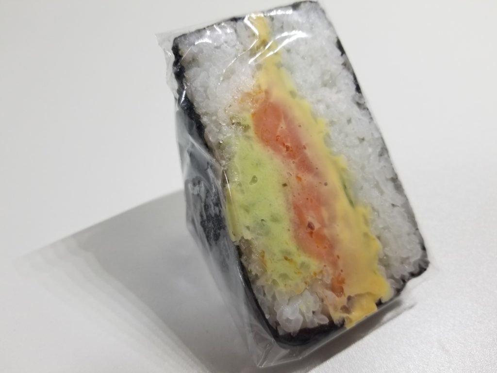 アボカドチーズサーモン005