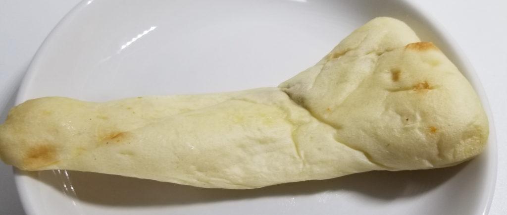 bonバターチキンナン全体像