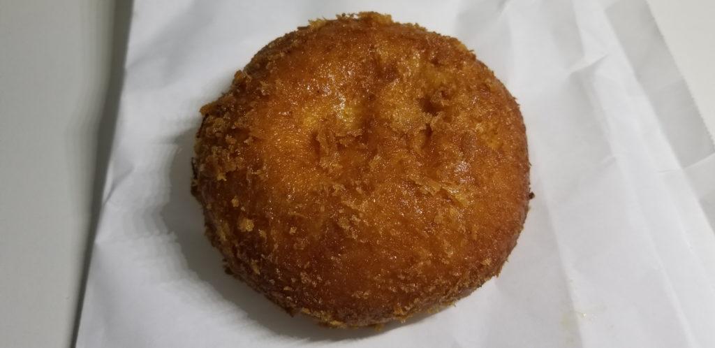 田島とろけるチーズコンビーフポテト全体像