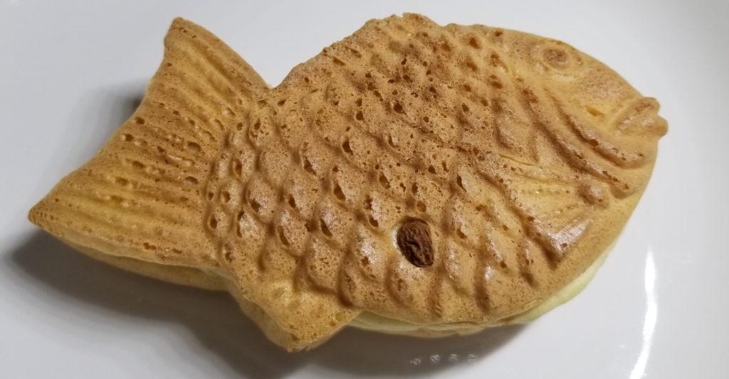 くりこチーズボロネーゼ全体像