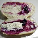 田島ブルーベリークリームチーズアイキャッチ