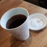 田島田島ブレンドコーヒーアイキャッチ