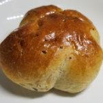 bonくるみパンアイキャッチ2