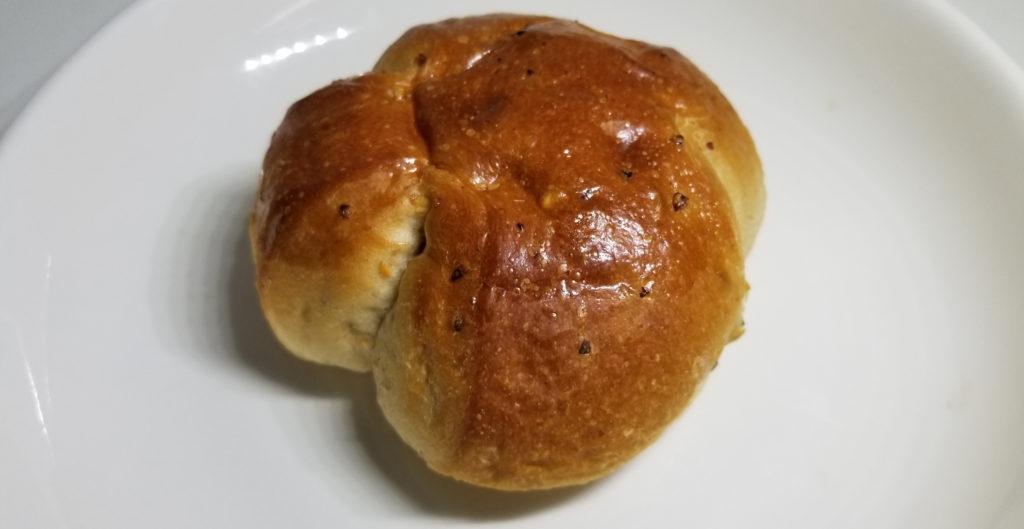 bonくるみパン全体像