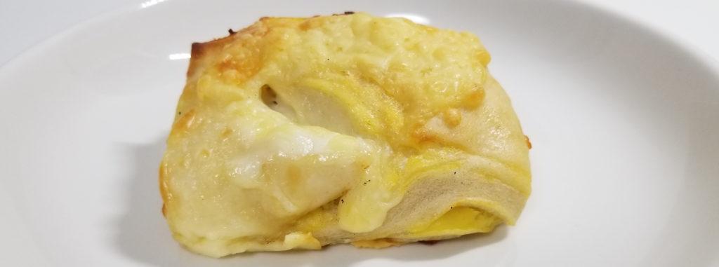 bonチーズチャパタ全体像