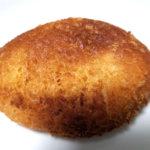 bonビッグエッグカレーパンアイキャッチ2