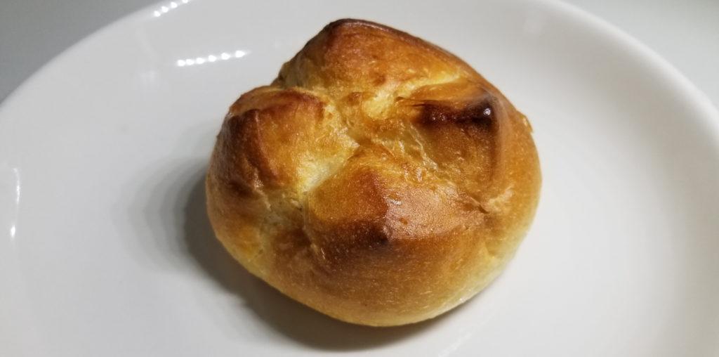 bon塩バターパン全体像