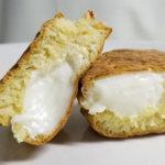 くりこ豆乳クリームアイキャッチ