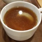 すき家オニオンスープアイキャッチ