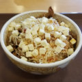 すき家クリームチーズアラビアータ牛丼アイキャッチ2