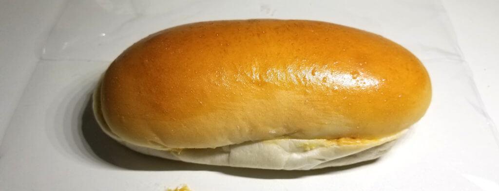 田島ピーナッツマーガリン全体像2