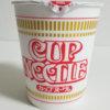 cup日清カップヌードルアイキャッチ