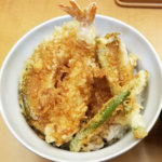 ten天丼アイキャッチ