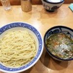aoba昆布水つけ麺アイキャッチ
