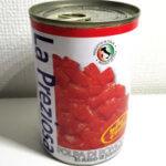 kaldiダイストマト缶アイキャッチ