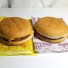macハンバーガーチーズバーガーアイキャッチ