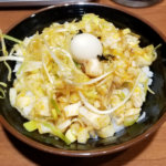 ramen横浜家系吉祥寺家ねぎチャ丼アイキャッチ