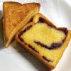 tajima厚切りトーストあん塩バターアイキャッチ